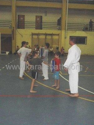 2011__sz-karate_245.jpg