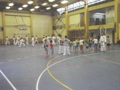 2011__sz-karate_236.jpg